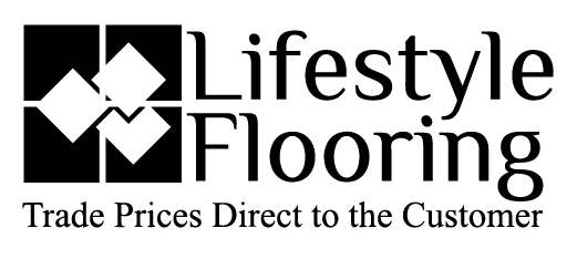 Read Lifestyle Flooring UK Reviews