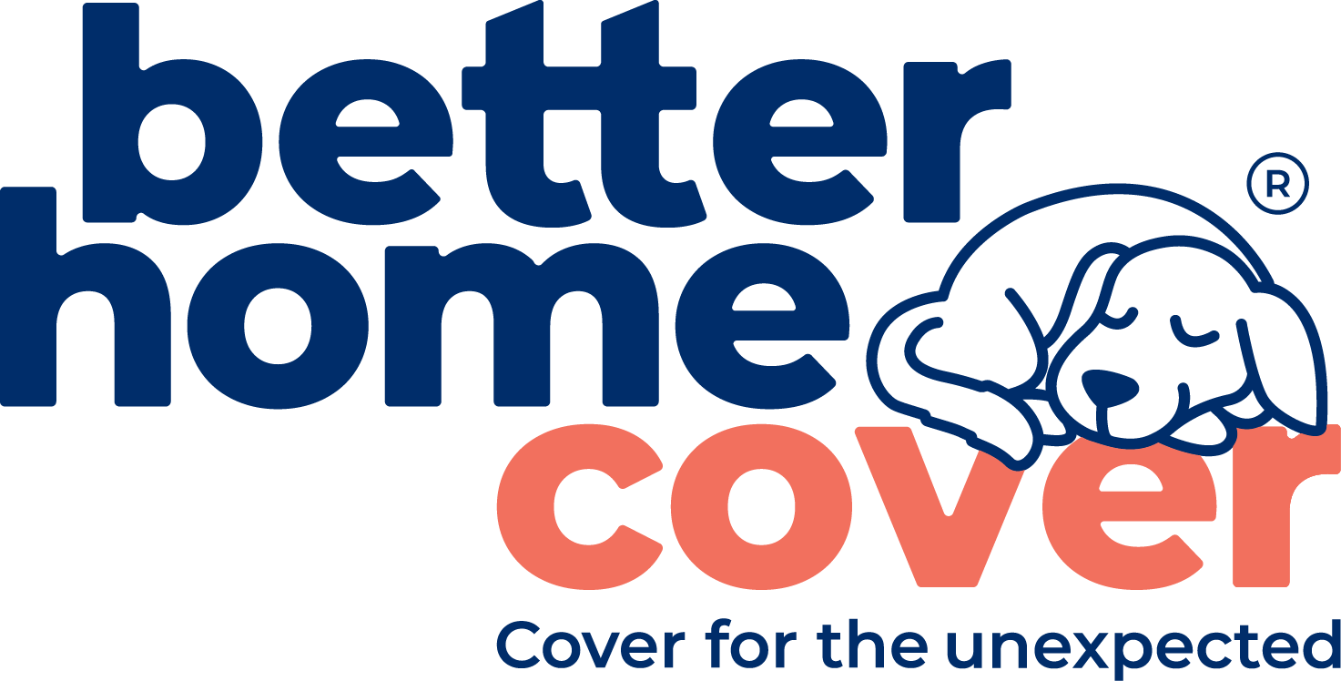 Read Better Home Cover Reviews