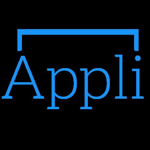 Read Appli Reviews