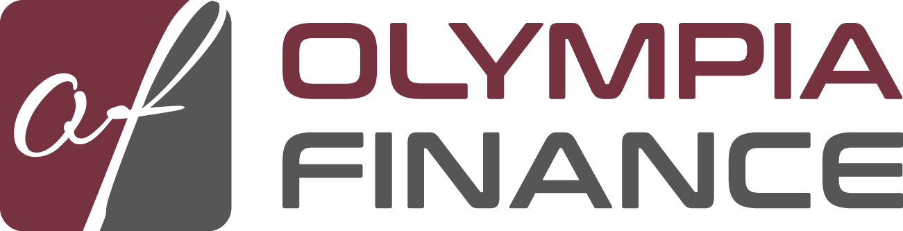 Read Olympia Finance Reviews