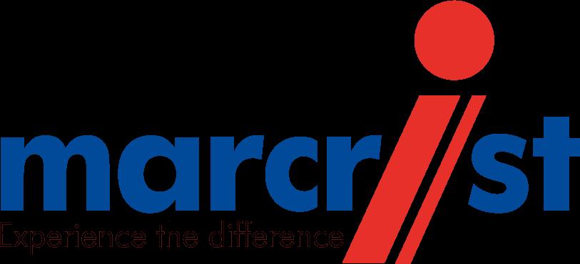 Read Marcrist International Reviews