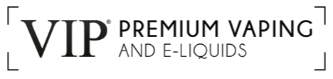 Read VIP Premium Vaping and E-Liquids Reviews