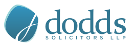 Read Dodds Solicitors LLP Reviews