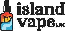 Read Island Vape UK Reviews