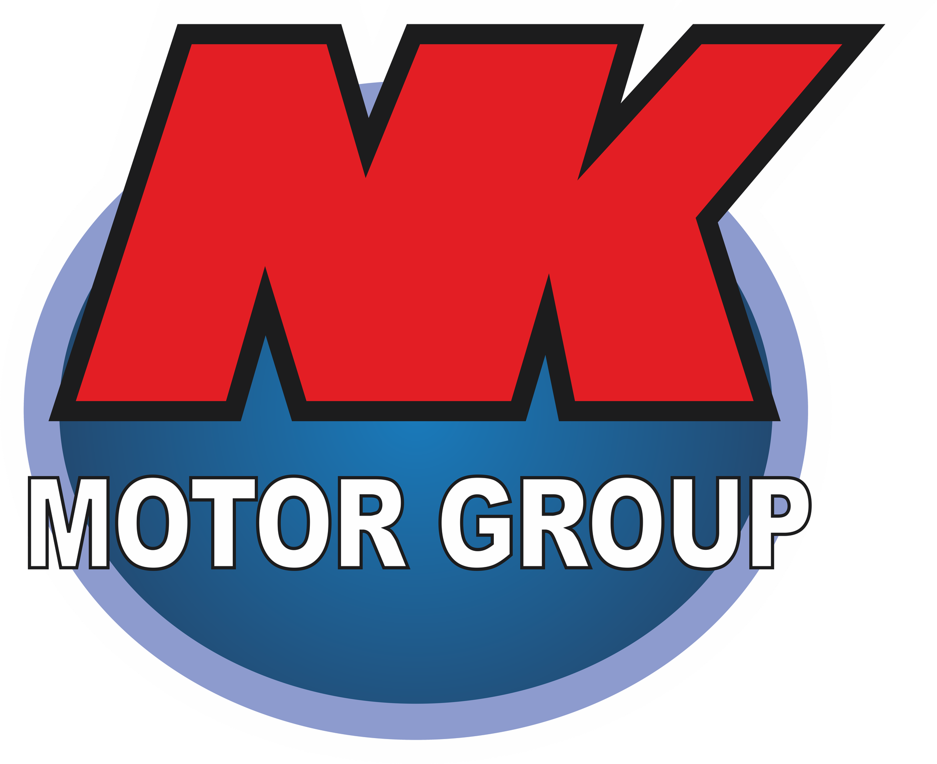 Read NK Motors Reviews