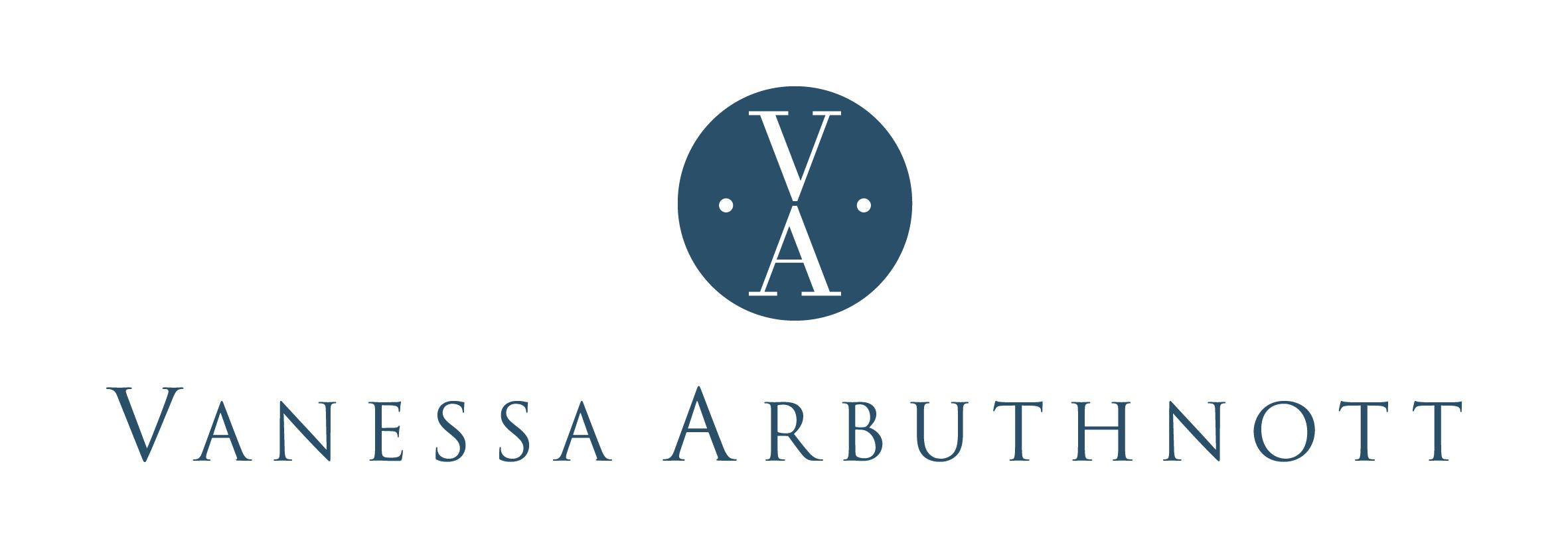Read Vanessa Arbuthnott Fabrics Reviews