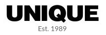 Read Unique1989 Reviews