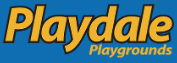 Read Playdale Playgrounds  Reviews