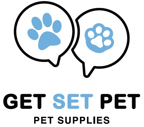 Read Get Set Pet Reviews