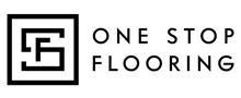 Read One Stop Flooring Ltd Reviews
