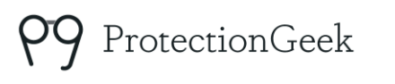 Read Protection Geek Reviews