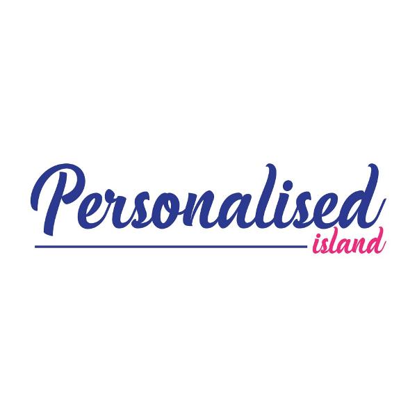 Read Personalised Island Reviews