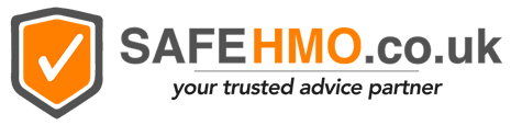 Read SAFEHMO Reviews