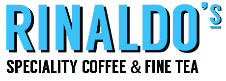 Read RINALDOS SPECIALITY COFFEE AND TEA LTD Reviews
