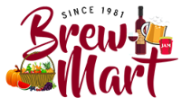 Read Brew Mart Reviews