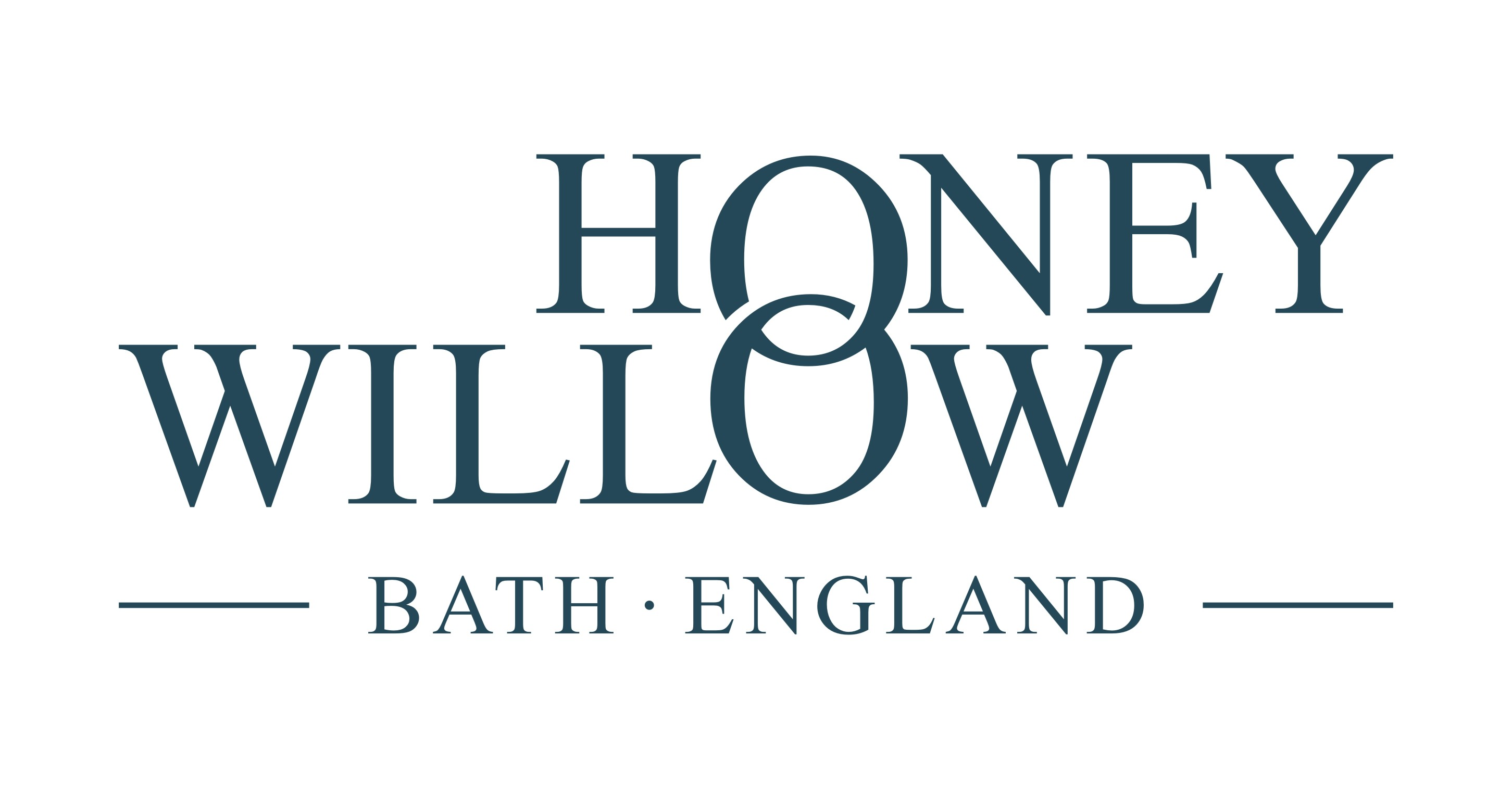 Read Honey Willow Reviews