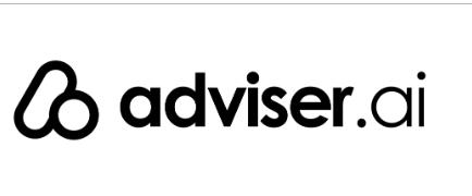 Read Adviser.ai Reviews