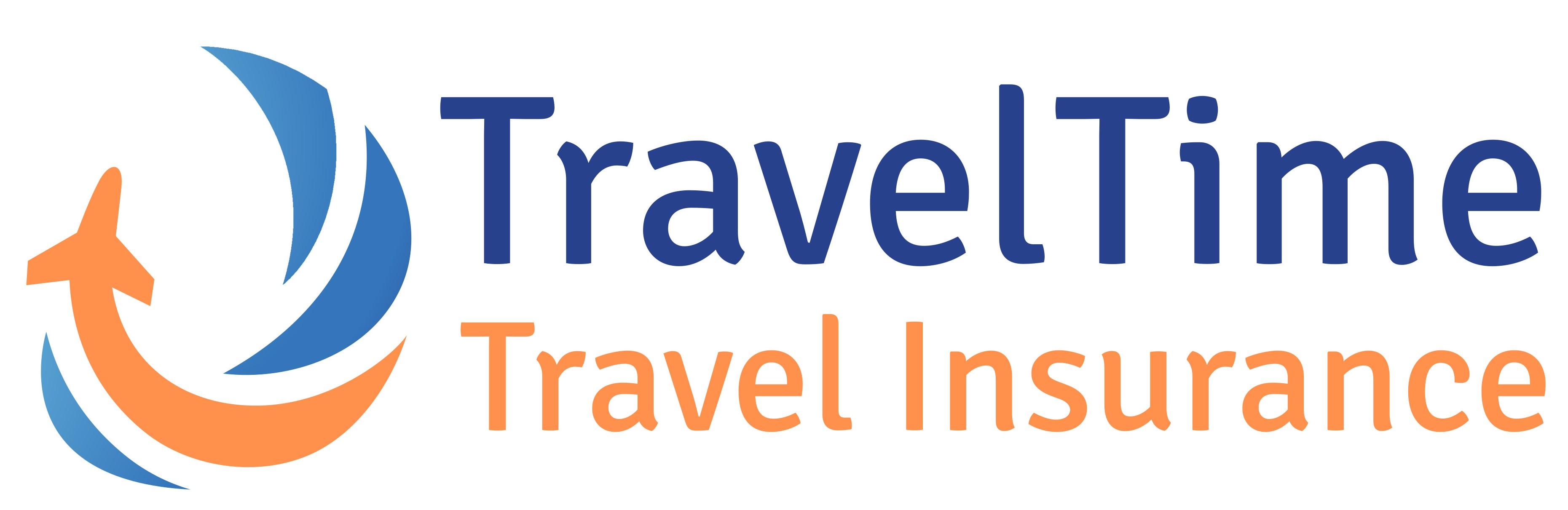 Read TravelTime Travel Insurance Reviews