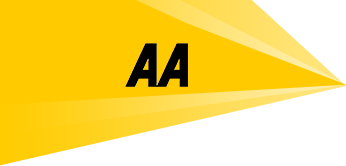 Read The AA Driving School Reviews