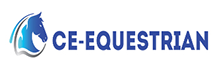 Read CE-Equestrian Reviews