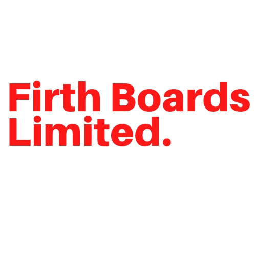 Read Firth Boards Limited Reviews