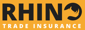 Read Rhino Trade Insurance Reviews