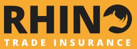 Read Rhino Trade Insurance Reviews