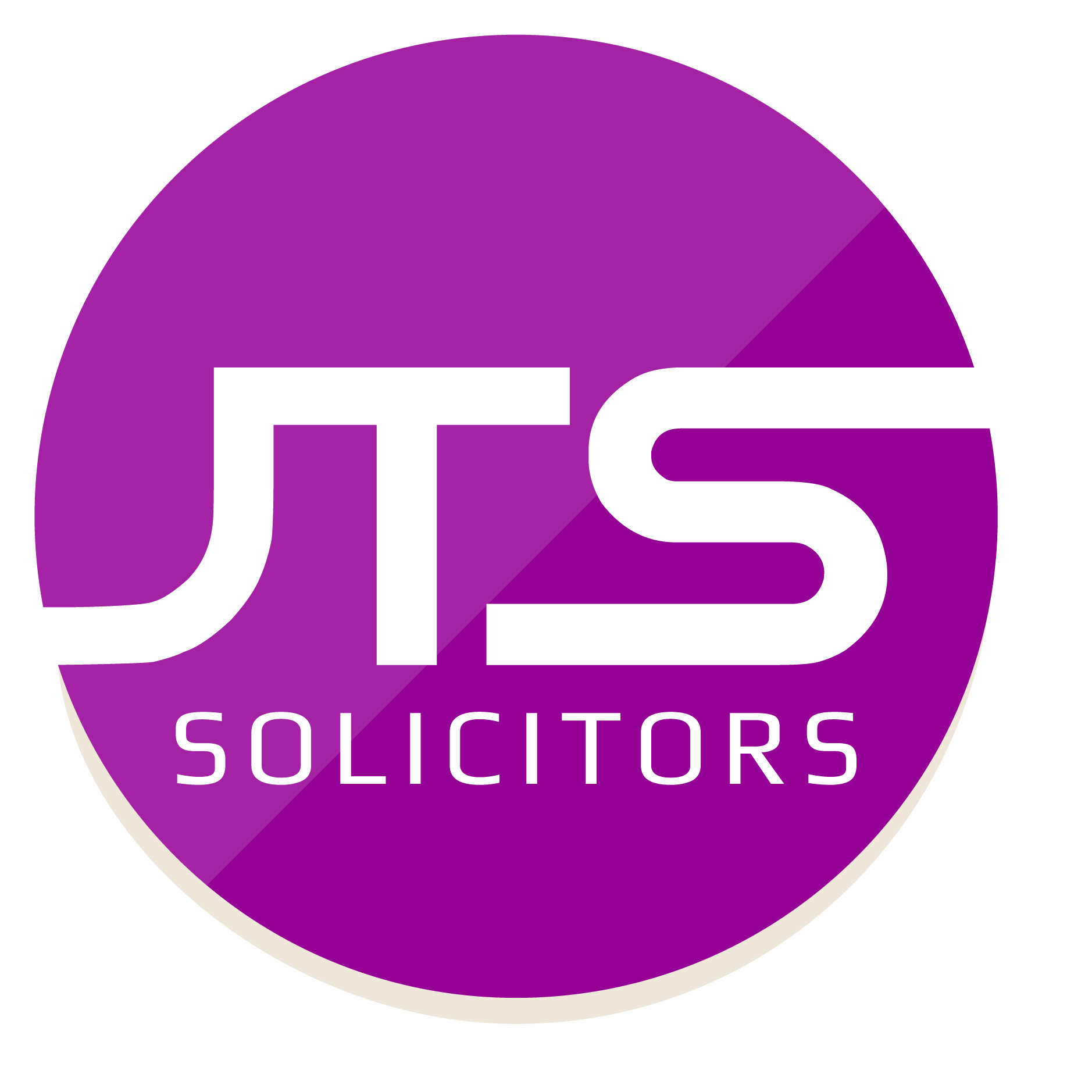 Read JTS Solicitors Reviews