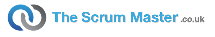 Read TheScrumMaster.co.uk Reviews