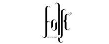 Read Folk Interiors Ltd Reviews