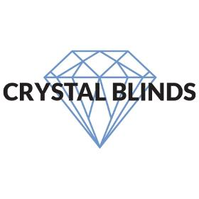 Read Crystal Blinds Reviews