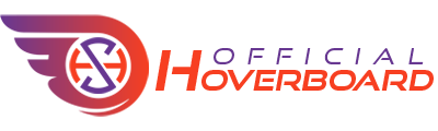 Read Official Hoverboard Reviews