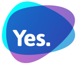 Read Yes Catalogue Reviews