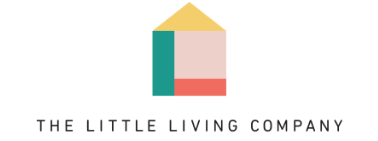 Read The Little Living Company Reviews
