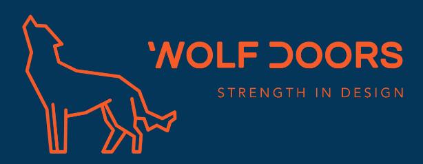 Read Wolf Doors Ltd Reviews