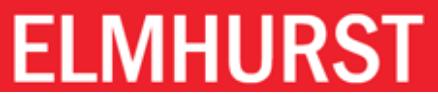 Read Elmhurst Windows Reviews