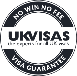 Read UKVisas.co.uk Reviews