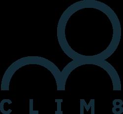 Read Clim8 Reviews