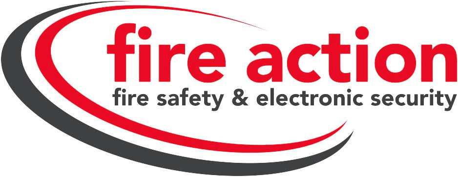 Read Fire Action Ltd Reviews