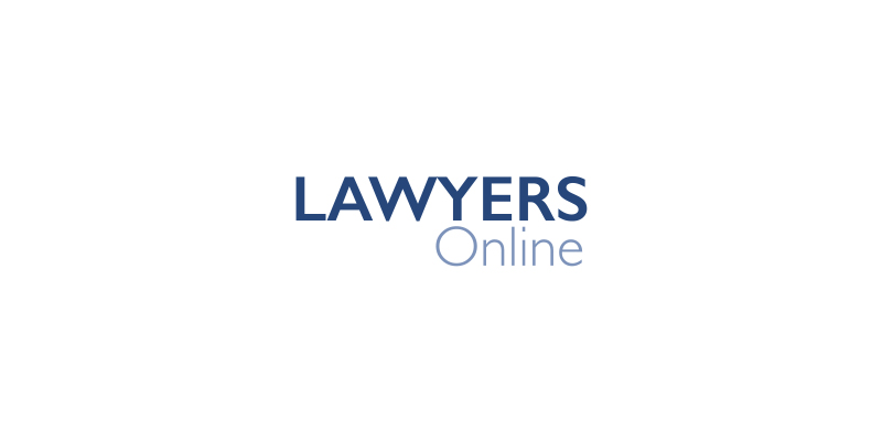 Read Lawyers Online Reviews