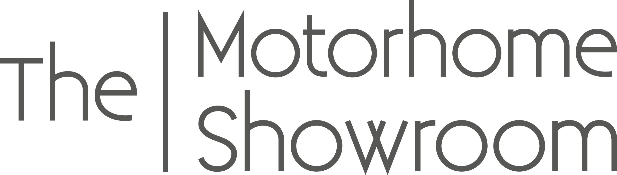 Read The Motorhome Showroom Reviews