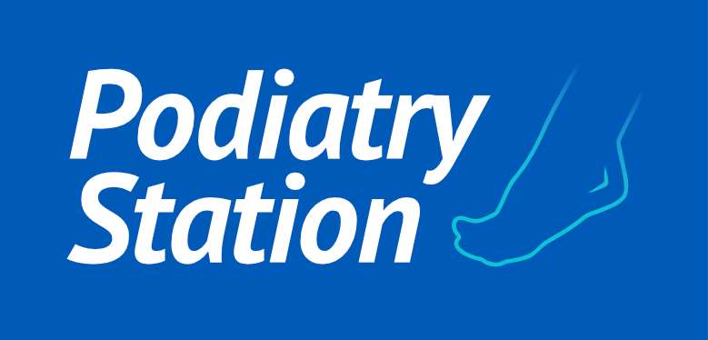 Read Podiatry Station Reviews