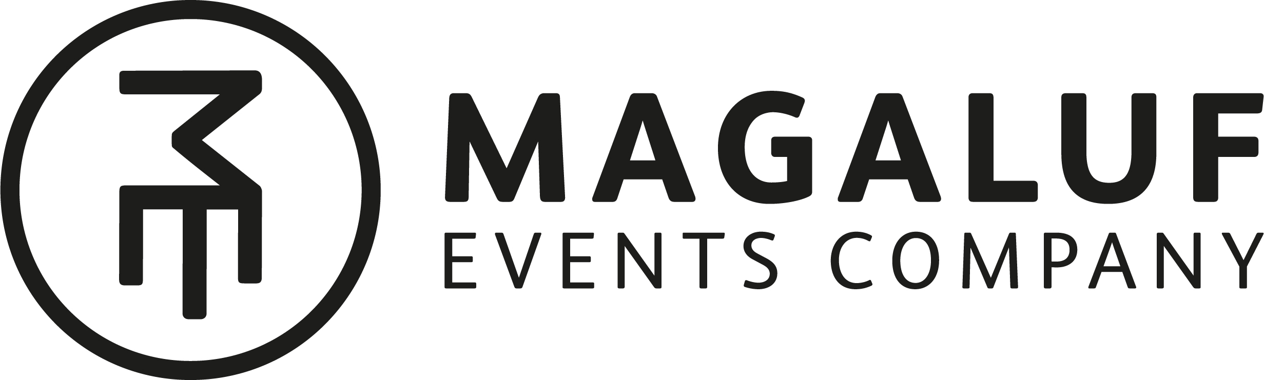 Read Magaluf Events Company Reviews