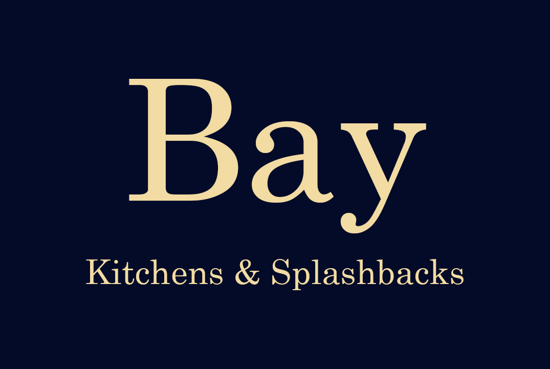 Read Bay Kitchens Reviews