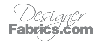 Read Designerfabrics.com Reviews