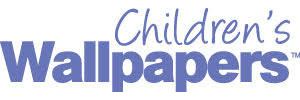 Read Childrenswallpapers.com Reviews