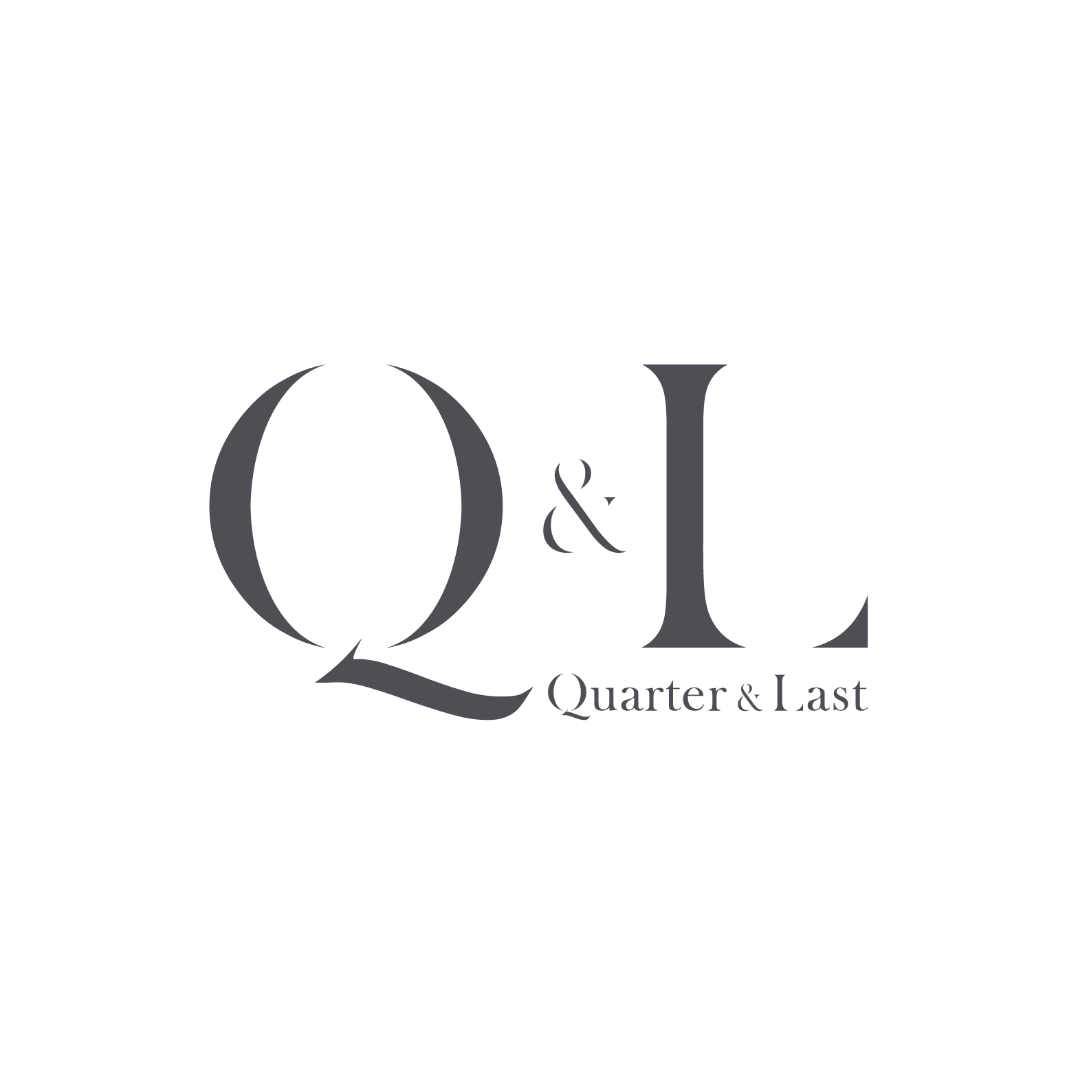Read Quarter & Last Reviews