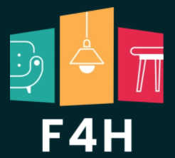 Read F4H Holdings Ltd Reviews