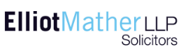 Read Elliot Mather Solicitors LLP Reviews