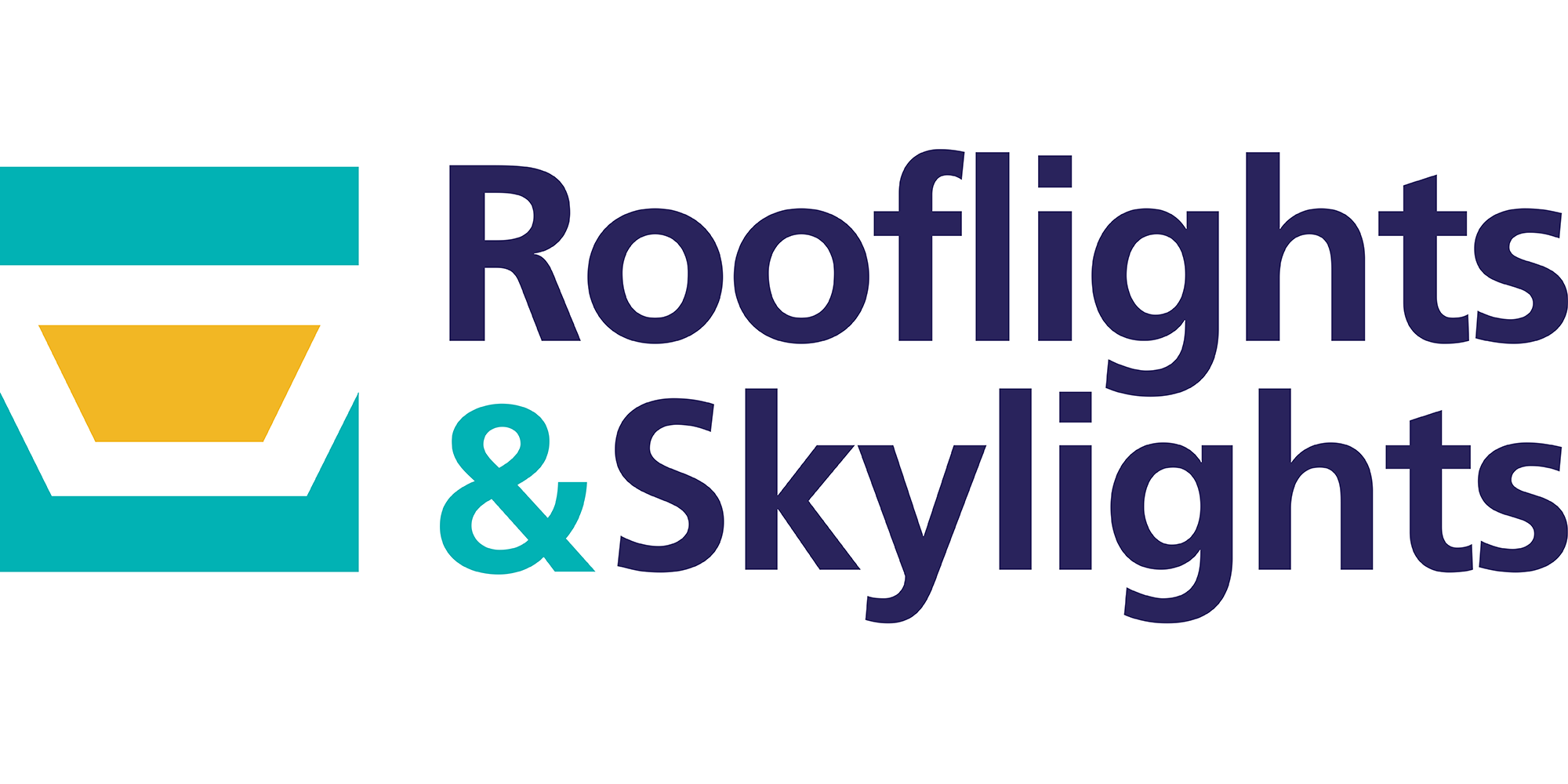 Read Rooflights & Skylights Reviews